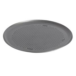 Calphalon® Classic Nonstick Pizza Pan