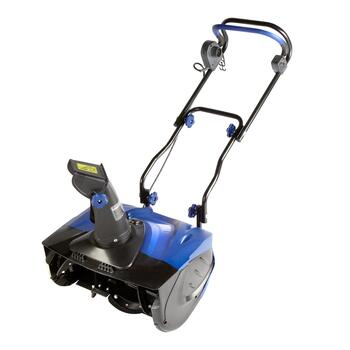 "13-Amp 20"" Electric Snow Blower"