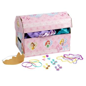 Disney® Princess Dress-Up Trunk