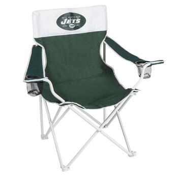Remarkable Nfl New York Jets Big Boy Chair Beatyapartments Chair Design Images Beatyapartmentscom