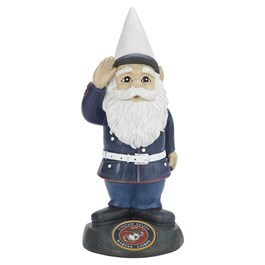 "MLTY GNOME MARINE 15"" view 1"
