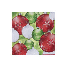 BRITE BAUBLES BN 50CT view 1