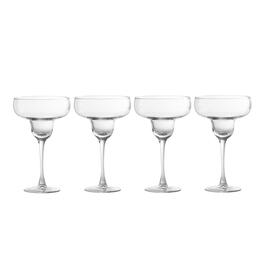 Arc 14.5-Oz. Margarita Glasses, Set of 4