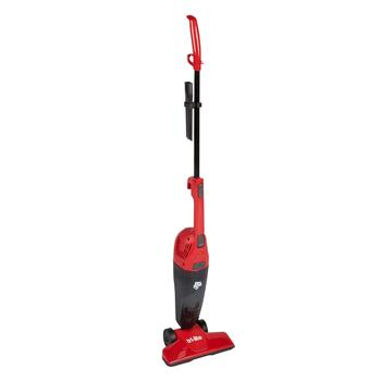 Dirt Devil® Tri-Lite Convertible Stick Vacuum