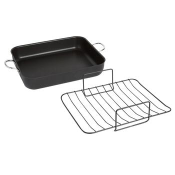 T-Fal® Nonstick Roaster