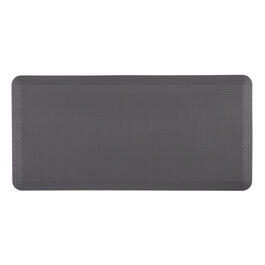 "20""x42"" Solid Cushioned Floor Mat view 1"