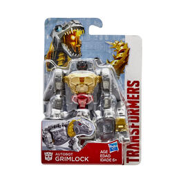 STKS TRANSFORMER FIG 4AST view 1