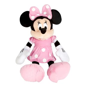 "48"" Plush Disney® Minnie Mouse®"