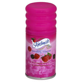 SKINT SH GEL RASPBERRY 2.75oz view 1