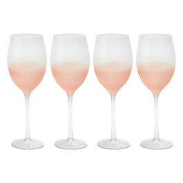 6fc3f18fd6f4 Shop Wine Glasses - Christmas Tree Shops and That! - Home Decor ...