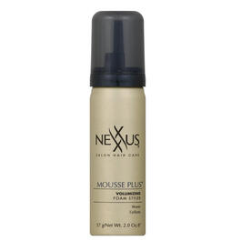 NEXX MOUSSE PLUS 2oz view 1
