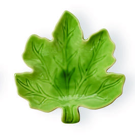 HAVL MAPLE LEAF TIDBIT 4A view 1