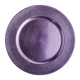 "ENTR CHARGER 13"" LILAC view 1"