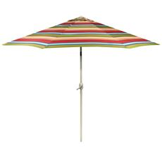 Patio Umbrellas Christmas Tree Shops And That