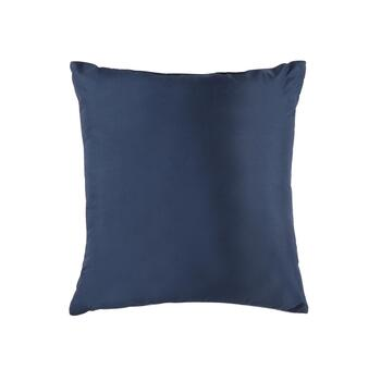 """America the Beautiful"" Square Throw Pillow view 2"