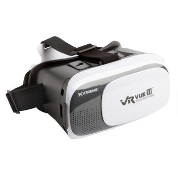 Xtreme™ VR Vue II™ Virtual Reality Viewer