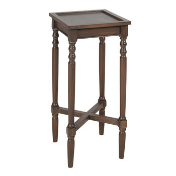 The Grainhouse™ Tray Top Square Accent Table view 1