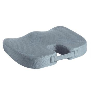 As Seen on TV Miracle Orthopedic Seat Cushion