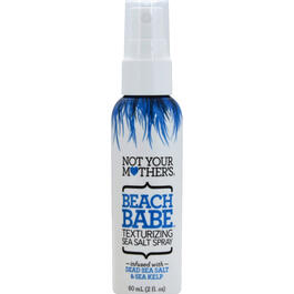 NYM BEACH BABE SPRAY TRAVEL 2z view 1