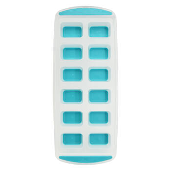 CCRL ICE CUBE TRAY SILI view 1