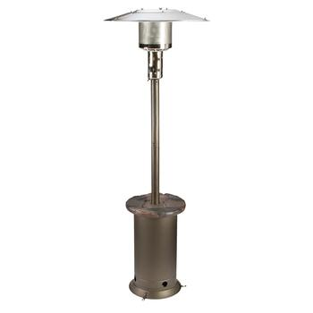 Caswell Patio Heater