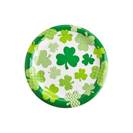 "CLOVER FUN 7"" 50CT view 1"