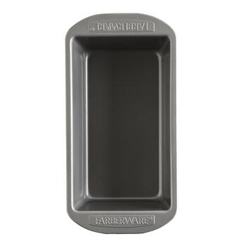 Farberware® Loaf Pan