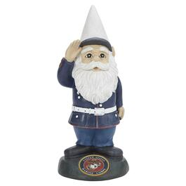 "MLTY GNOME MARINE 11"" view 1"
