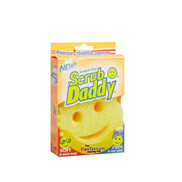 SCRUB DADDY PDQ view 1