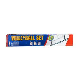 Parkside™ Pro Series Volleyball Game Set