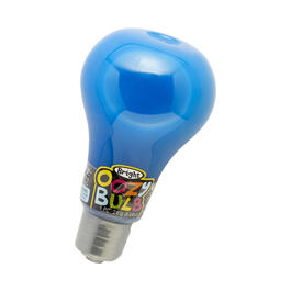 STKS GOOZE LIGHT BULB view 1