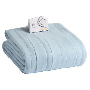 Electric Heated Blanket