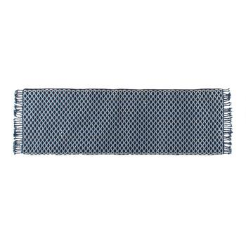 Coastal Living Seascapes™ All-Weather Woven Rug view 2