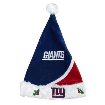 915eb53978551a order new york giants santa hat ad044 60915