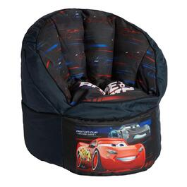 Disney® Cars Children's Beanbag Chair