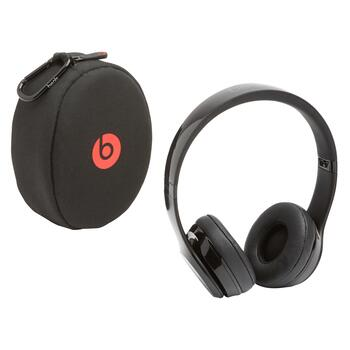 Beats™ By Dr. Dre Solo® 3 Wireless Headphones