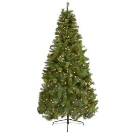 Shop Christmas Trees And Ornaments Christmas Tree Shops And That