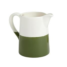 The Grainhouse™ 2-Tone Pitcher