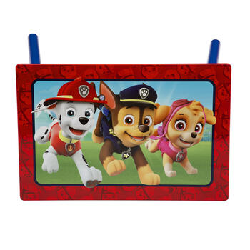 PAW Patrol™ Toddler Room in a Box Set view 4