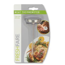 Fresh Fare Meat Thermometer view 1