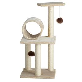 "Animal Planet™ 30"" Cat Tree"
