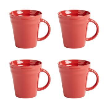 Rachael Ray Trade Mugs