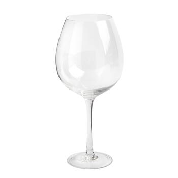 32-oz. Clear Wine Glass