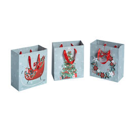 245020d3ca Shop Christmas Gift Wrap - Christmas Tree Shops and That! - Home ...