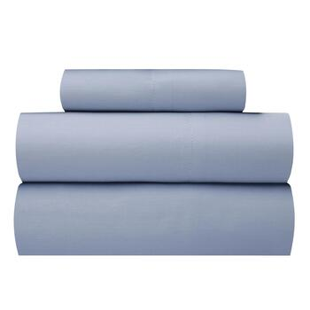 Wamsutta® Twin 300-Thread Count Cotton Sheet Set