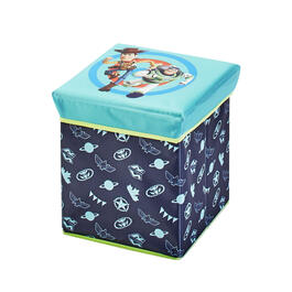LIC TOYSTORY TBL OTTOMAN view 1