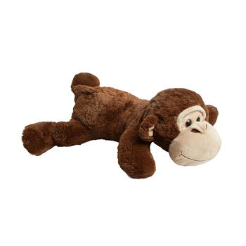 "37"" Plush Monkey view 1"
