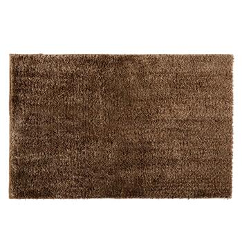 "Mohawk Home 30""x46"" Solid Shag Area Rug"