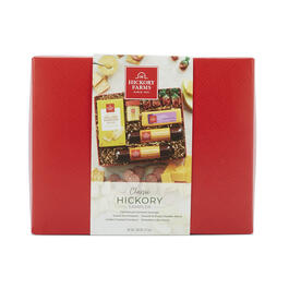 Hickory Farms® Classic Hickory Sampler view 1