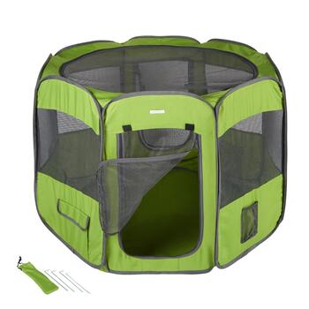 Insect Shield® Pet Playpen